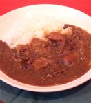 menu_wakissa_curry_01